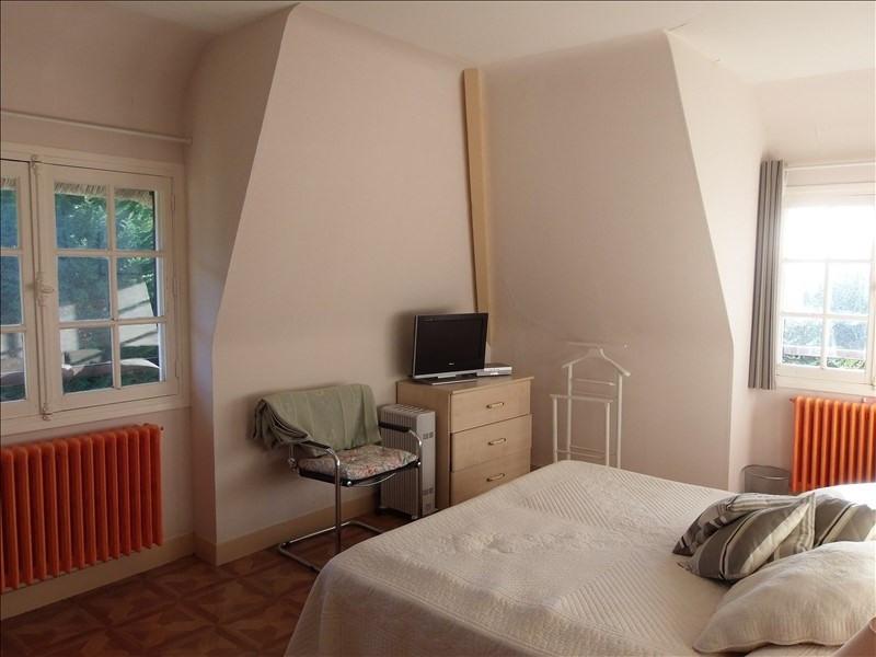 Vente maison / villa Blonville sur mer 524900€ - Photo 10