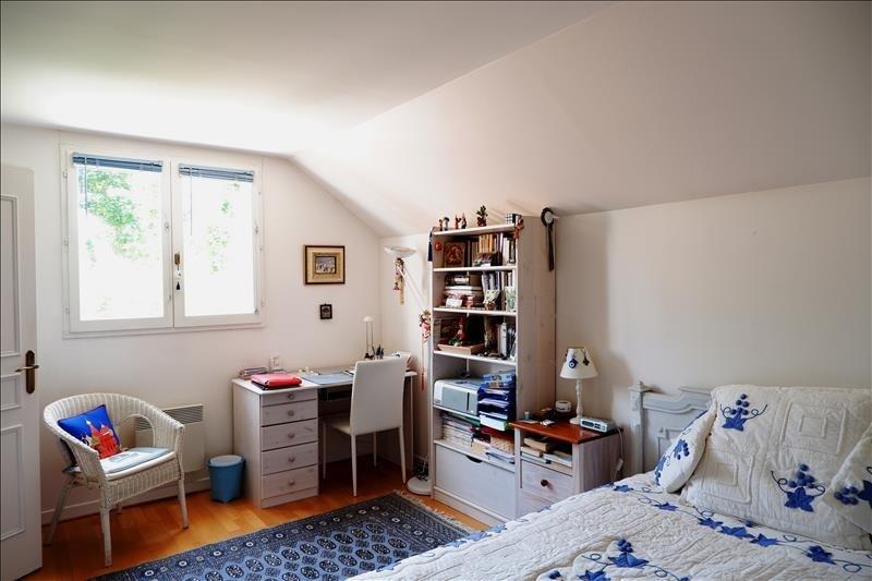 Venta  casa Le mesnil le roi 810000€ - Fotografía 9