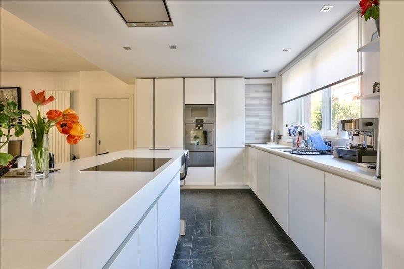 Vente de prestige maison / villa Barr 832000€ - Photo 3