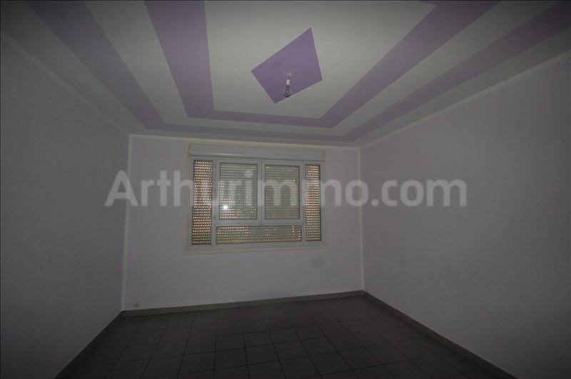 Sale apartment Frejus 90000€ - Picture 4