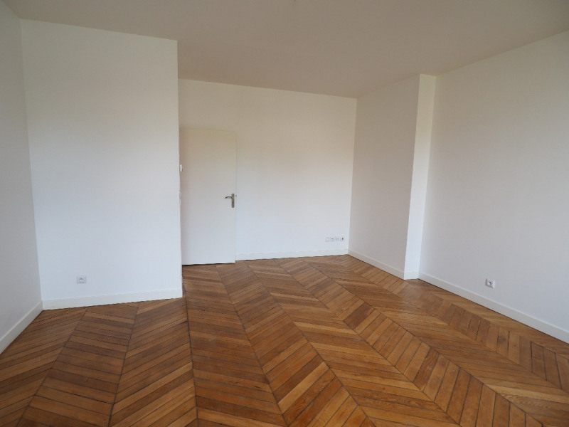 Location appartement Melun 690€ CC - Photo 2