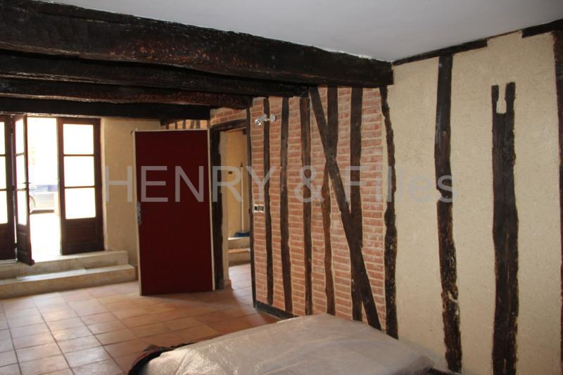 Vente maison / villa Lombez 125000€ - Photo 2
