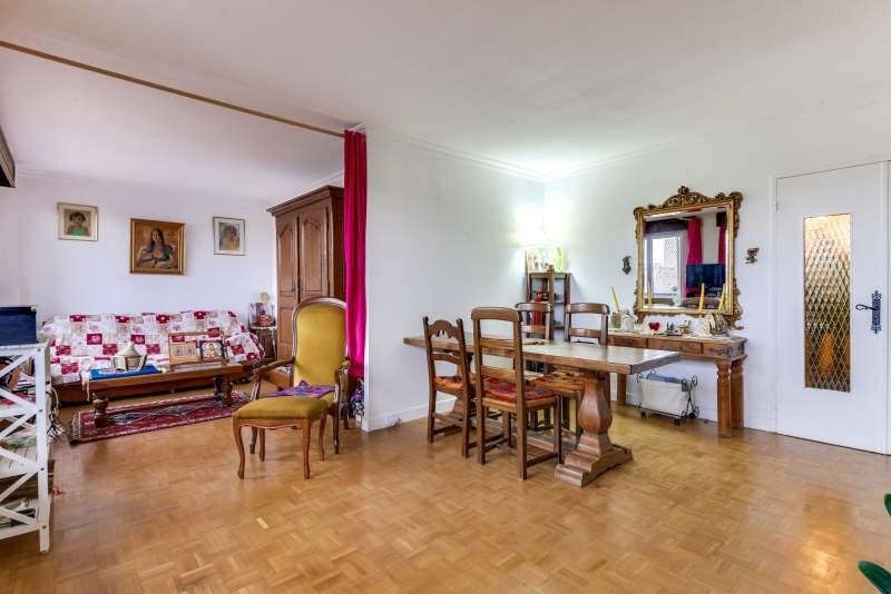 Sale apartment Bois colombes 430000€ - Picture 3
