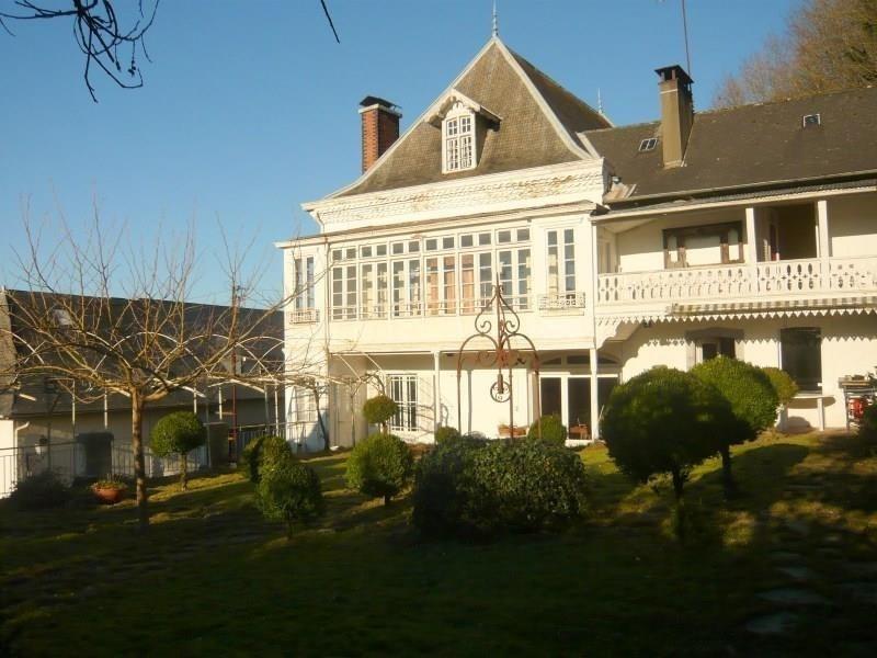 Sale house / villa Mauleon licharre 220000€ - Picture 2