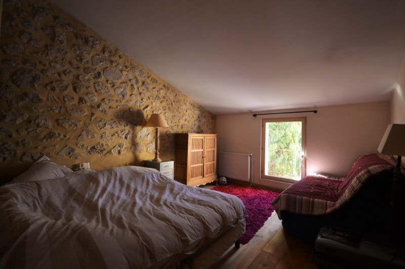 Vente de prestige maison / villa Cavaillon 335000€ - Photo 9
