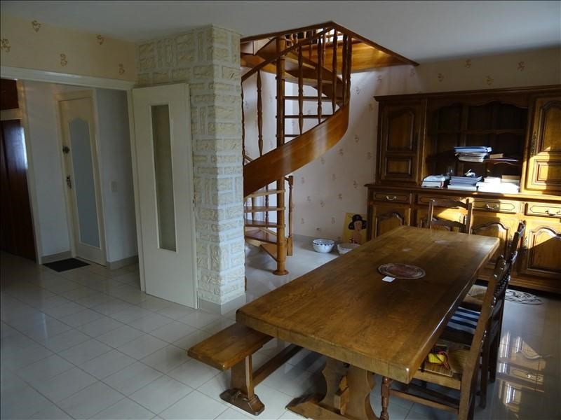 Vente maison / villa Estissac 145 000€ - Photo 4