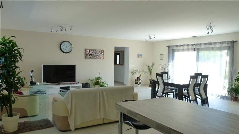 Verkoop van prestige  huis Carpentras 599000€ - Foto 3