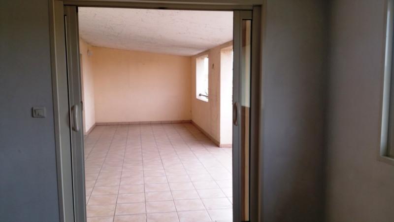 Sale apartment Ajaccio 540000€ - Picture 12