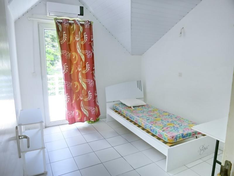 Venta  apartamento St martin 150500€ - Fotografía 4