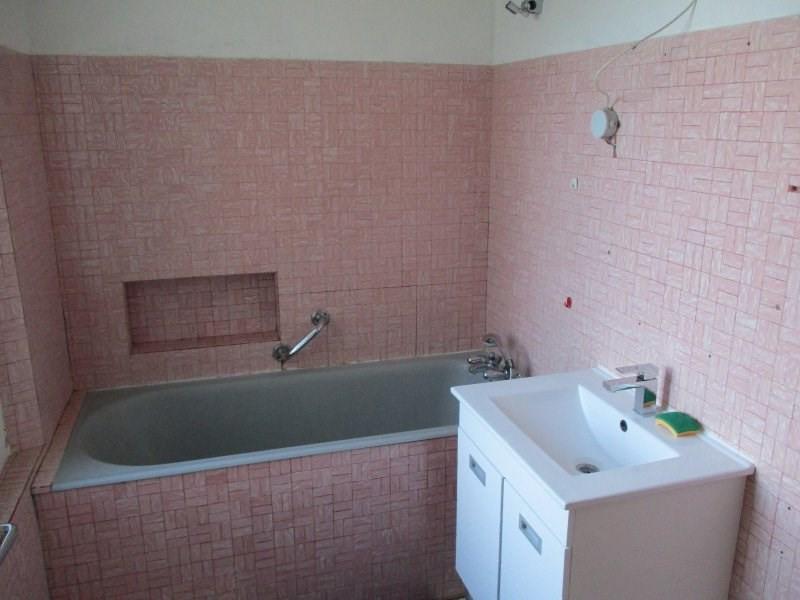 Vente maison / villa Villers cotterets 170000€ - Photo 4