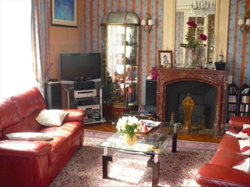 Vente de prestige maison / villa Vannes 700000€ - Photo 4