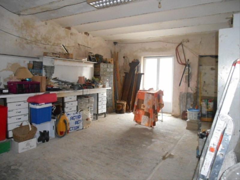 Vente maison / villa La ferte sous jouarre 210000€ - Photo 12