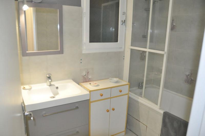 Vente maison / villa Saint sulpice de royan 253680€ - Photo 9