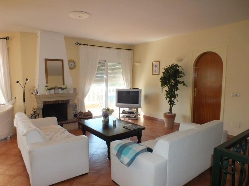 Vente maison / villa Roses mas fumats 630000€ - Photo 12