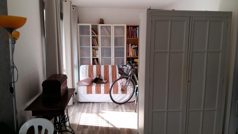 Vente appartement Grigny 84000€ - Photo 9