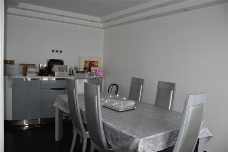 Sale apartment Paris 19ème 766500€ - Picture 3