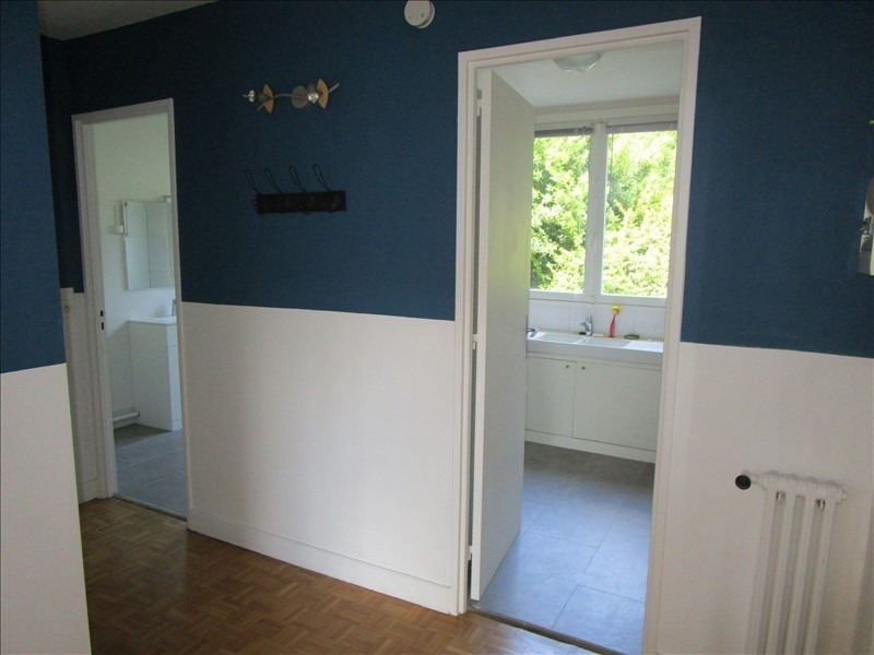 Vente appartement Le vesinet 263 000€ - Photo 5