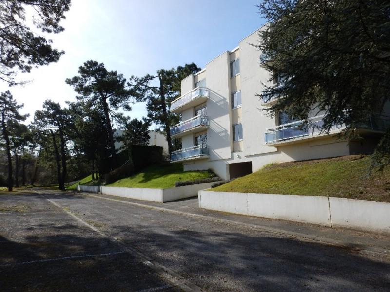 Sale apartment Cucq 132500€ - Picture 9