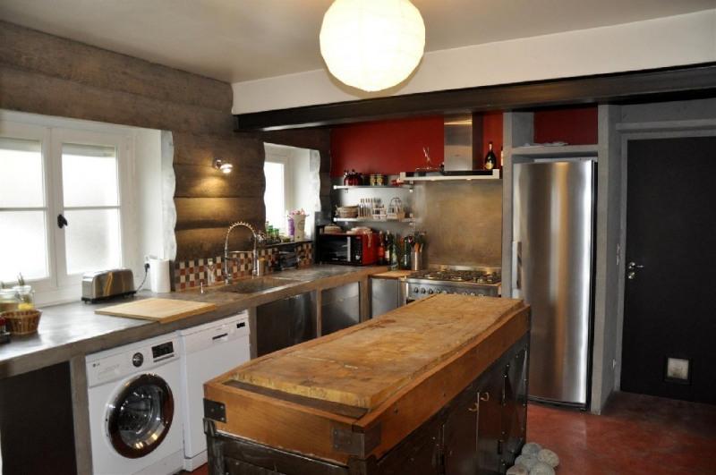 Sale house / villa Le chatelet en brie 415000€ - Picture 5