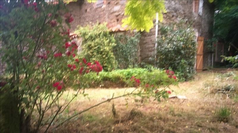 Vente maison / villa St florent des bois 164000€ - Photo 3