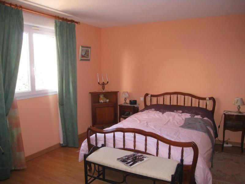 Deluxe sale house / villa Les mathes 725000€ - Picture 9