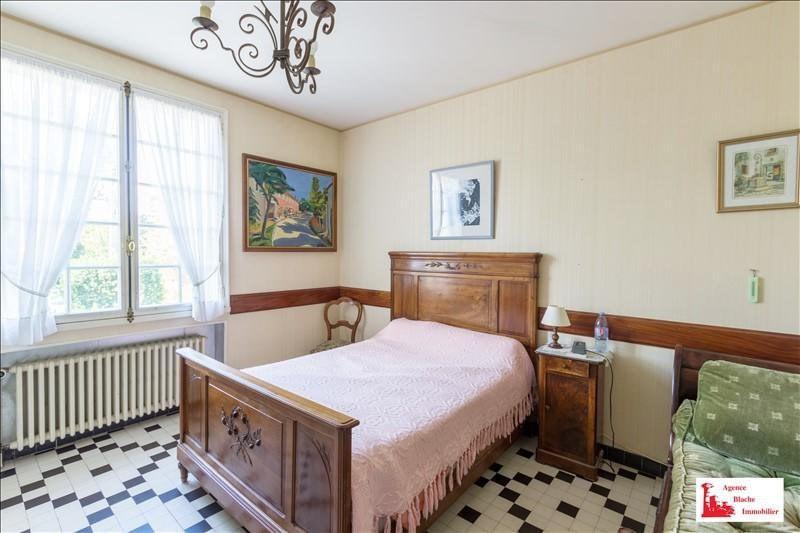 Vente maison / villa Loriol-sur-drôme 320000€ - Photo 10