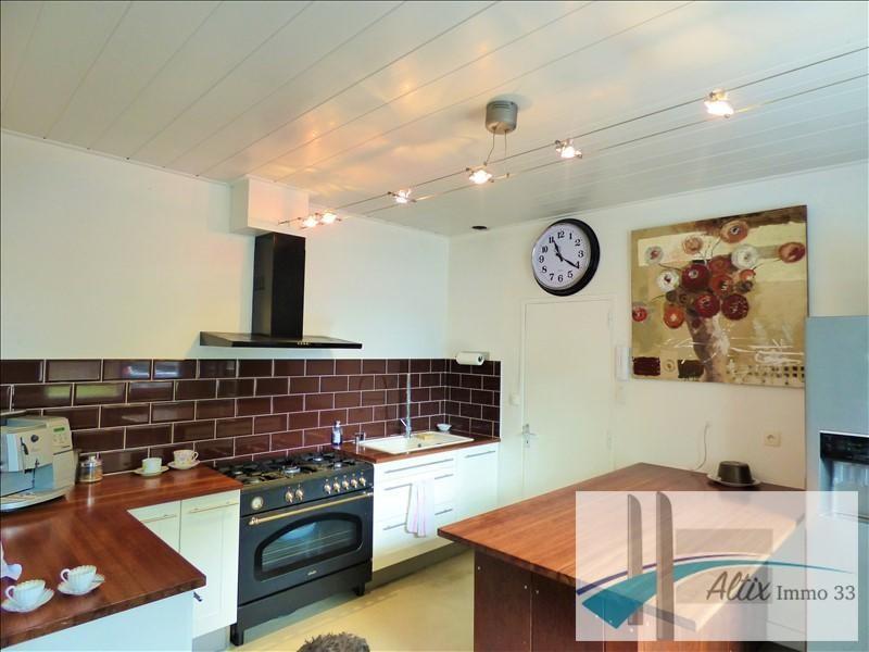 Vente maison / villa Beychac et caillau 345000€ - Photo 4