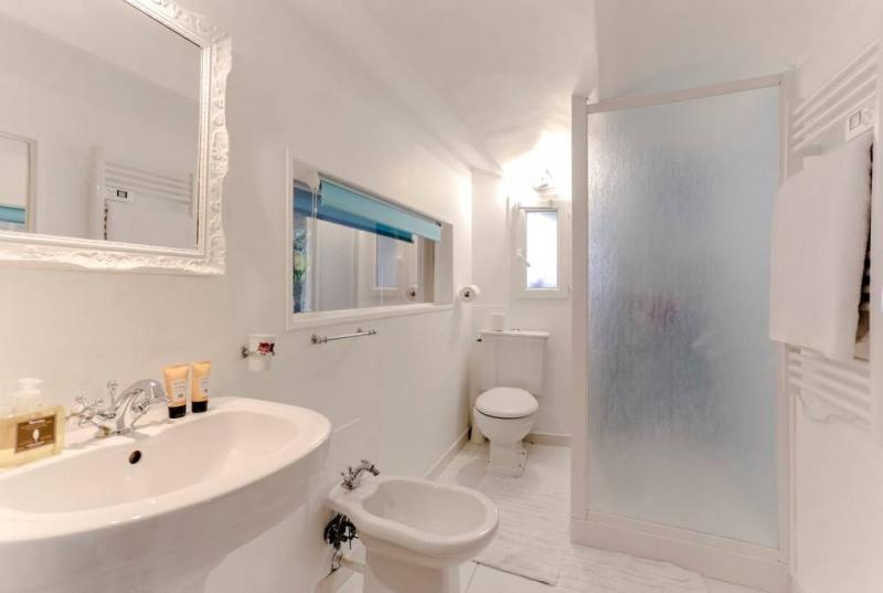 Verkoop van prestige  appartement Nice 689000€ - Foto 15