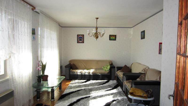 Vente maison / villa Montreal la cluse 186000€ - Photo 2