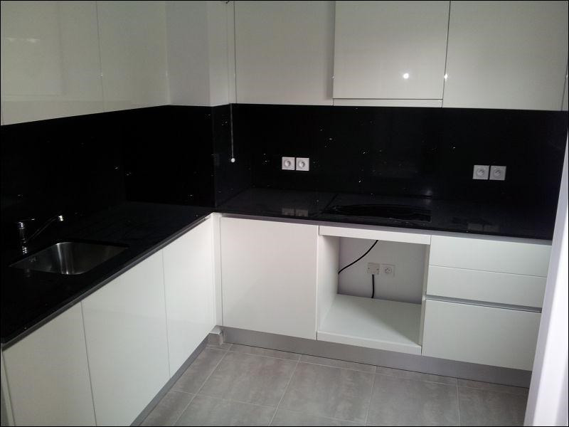 Sale apartment Juvisy sur orge 435000€ - Picture 3