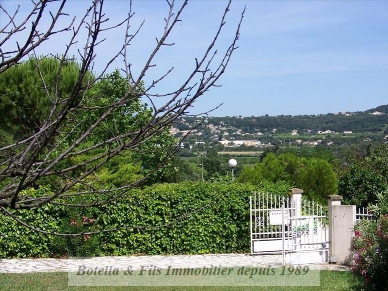 Venta  casa St nazaire 205000€ - Fotografía 8