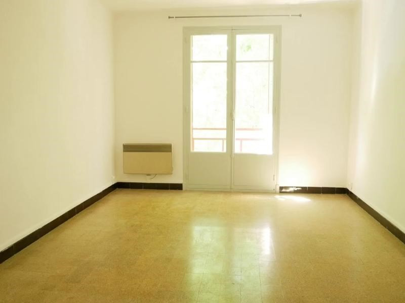 Location appartement Aix en provence 843€ CC - Photo 1