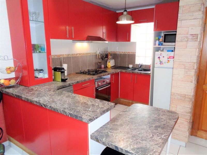 Sale house / villa La chapelle st mesmin 165400€ - Picture 1