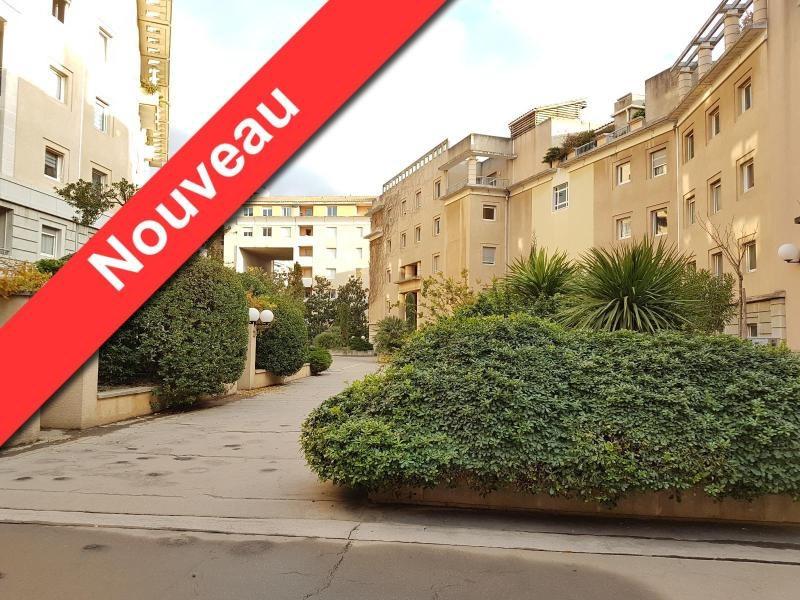 Affitto appartamento Aix en pce 998€ CC - Fotografia 1