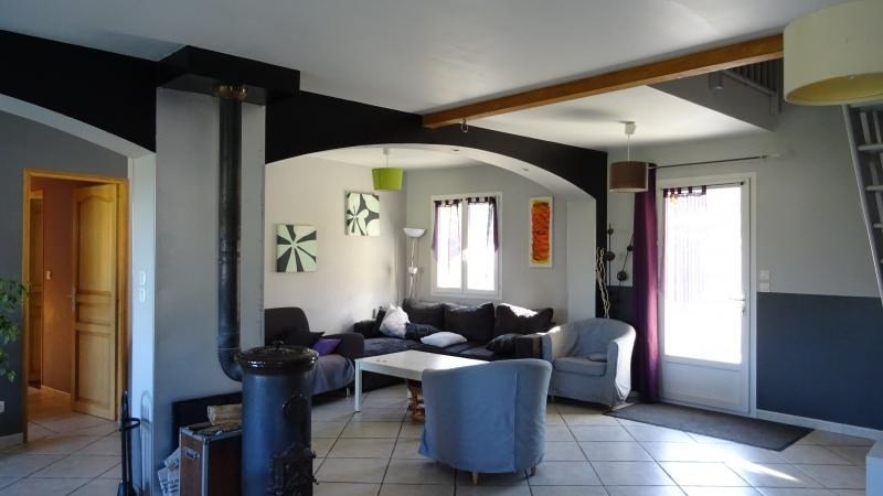 Sale house / villa Les costes 285 000€ - Picture 2