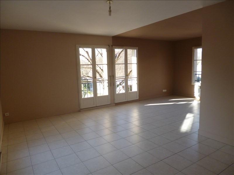 Verkoop  appartement Epernon 203200€ - Foto 1