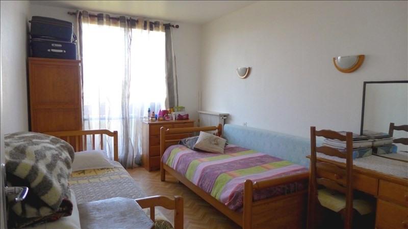 Vente appartement Bondy 210000€ - Photo 4