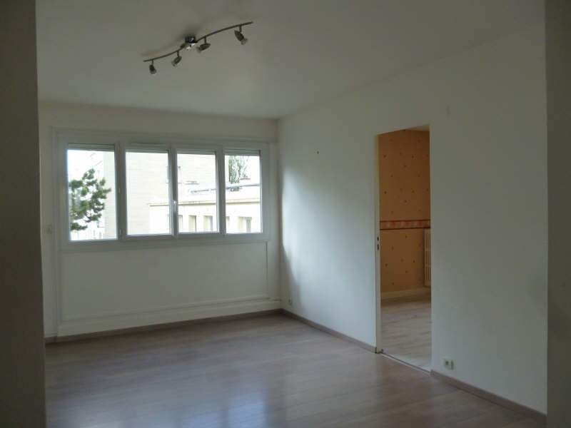 Location appartement Ifs 658€ CC - Photo 4