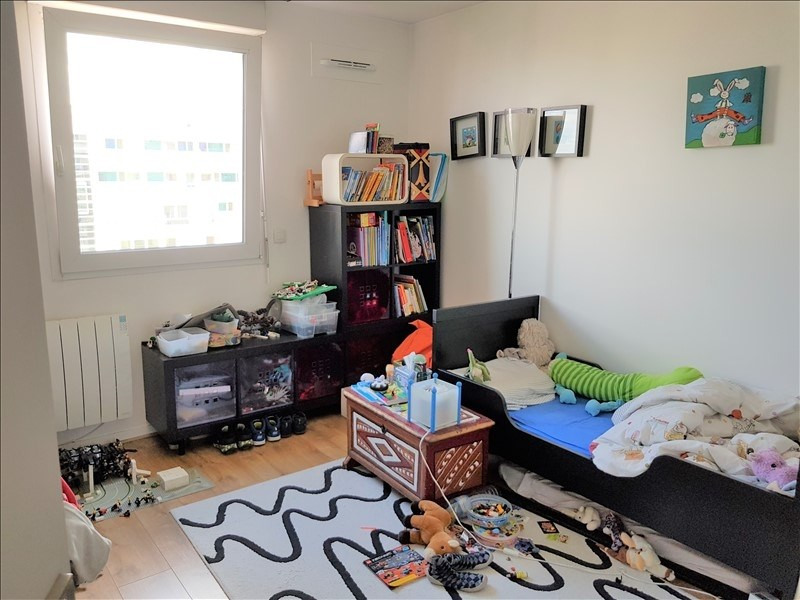 Vente appartement Chatillon 478000€ - Photo 5