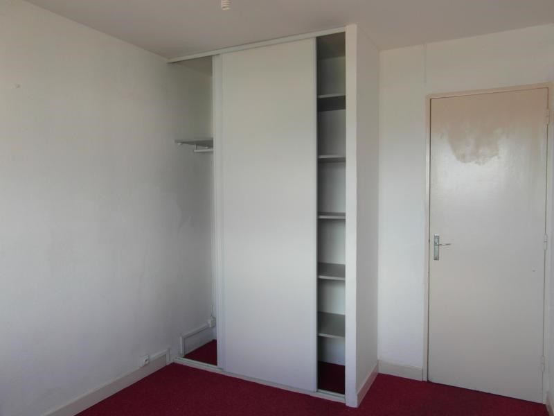 Vente appartement Le port 86 000€ - Photo 4