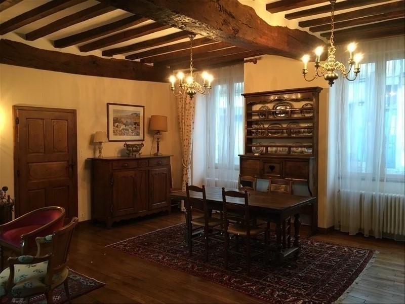 Vendita casa Chateaubriant 252367€ - Fotografia 3