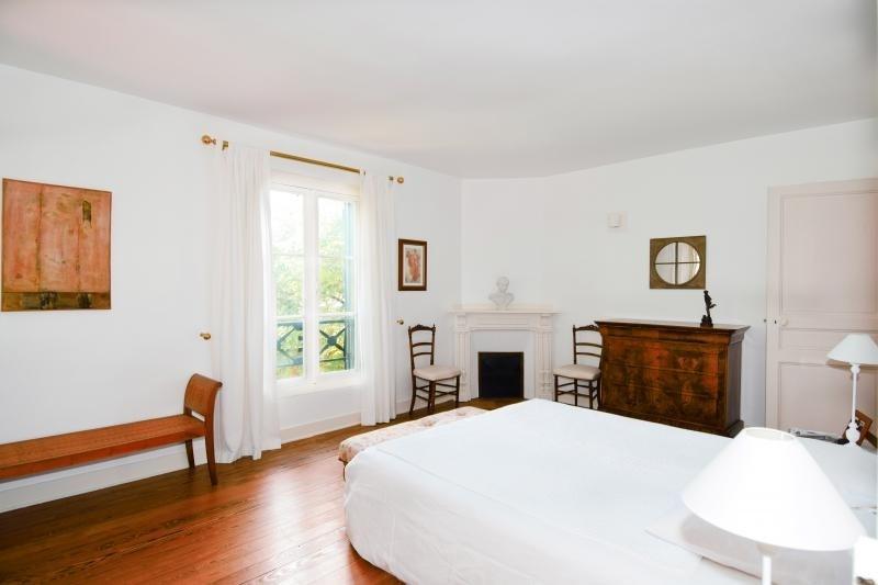 Deluxe sale house / villa Aucamville 575000€ - Picture 10