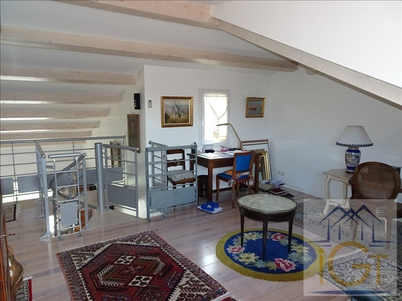 Vente maison / villa Chatelaillon plage 546000€ - Photo 7