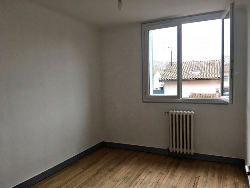 Sale apartment Toulouse 145 000€ - Picture 3