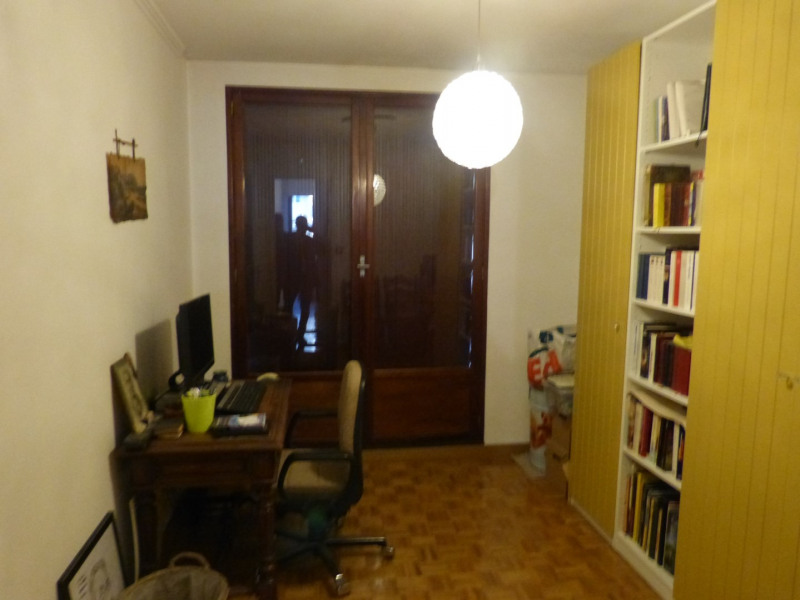 Vente appartement Marseille 2ème 189 000€ - Photo 6