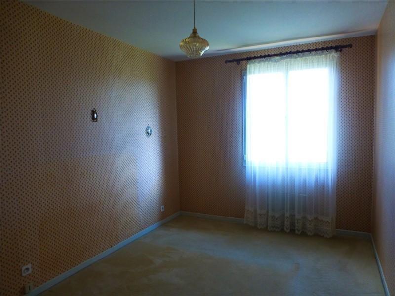 Sale house / villa Cauneille 166000€ - Picture 4