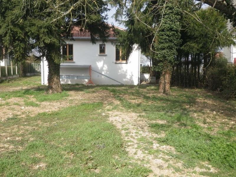 Sale house / villa Venette 198000€ - Picture 3