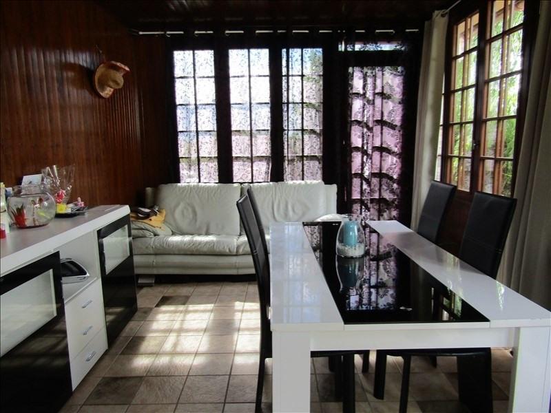 Vente maison / villa Bornel secteur... 149000€ - Photo 3
