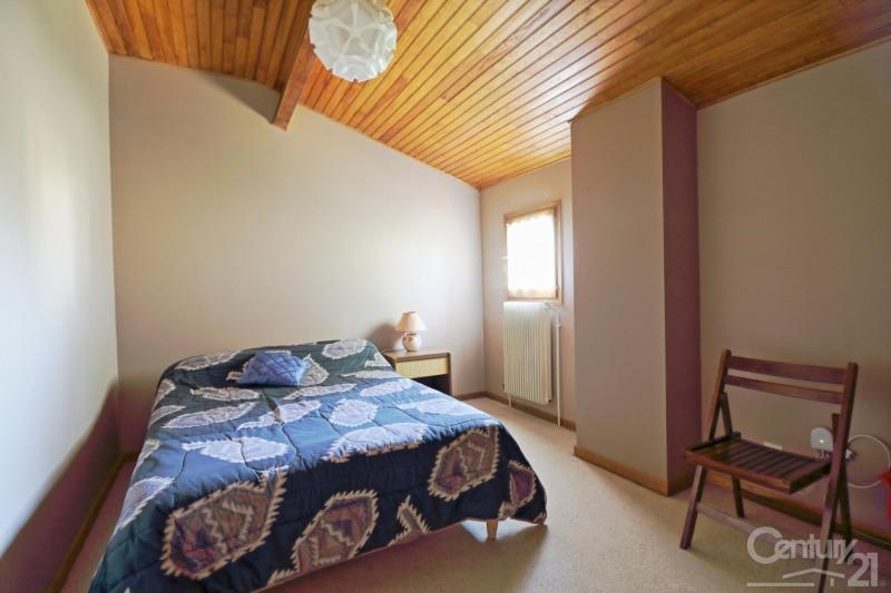 Vente de prestige maison / villa Colomiers 565000€ - Photo 10