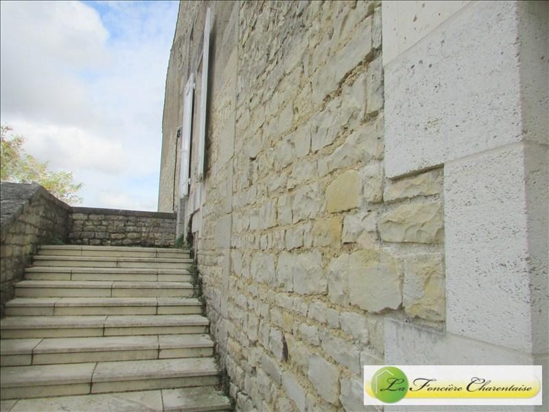 Vente maison / villa Amberac 57000€ - Photo 8